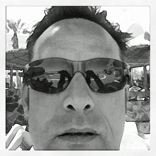 Juan Del Reyes's avatar