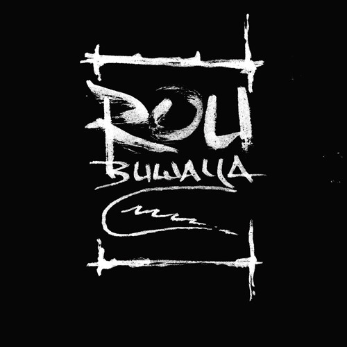 ROU (isang rapper)'s avatar