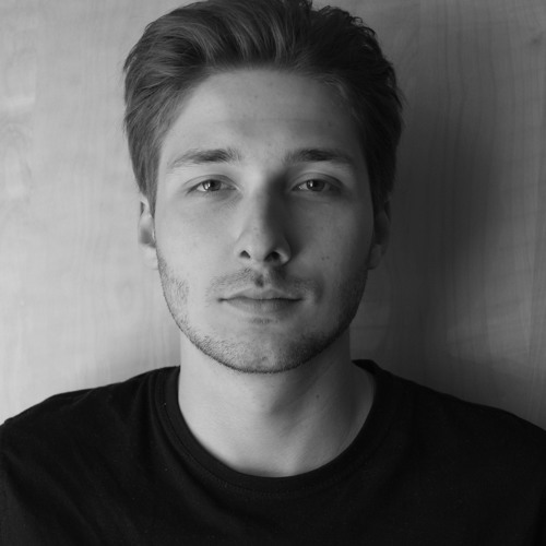 Filip Nekolný's avatar