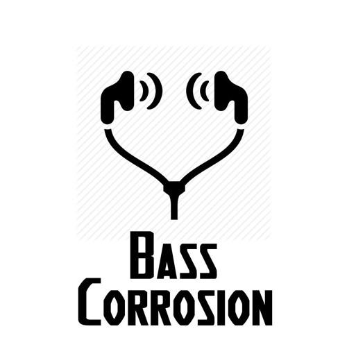 Bass Corrosion's avatar