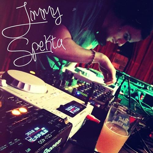 Jimmy.Spekta's avatar