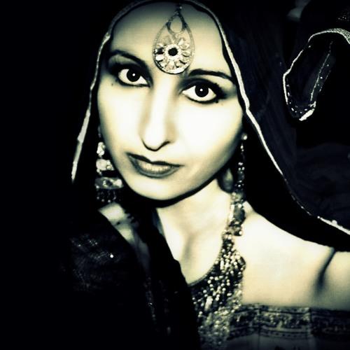Inga Habiba's avatar