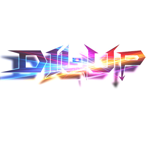 DIL-UP's avatar