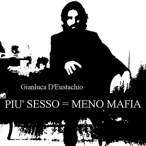 gianluca d'eustachio's avatar