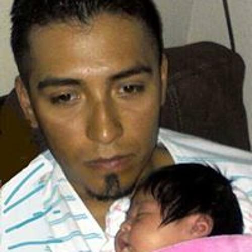 Izidro Cruzz's avatar