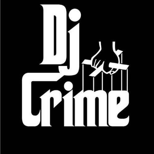 djcrime's avatar