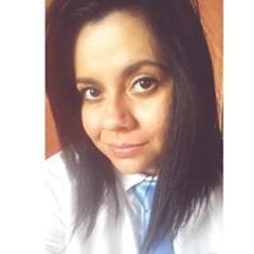 Lorena Romo's avatar