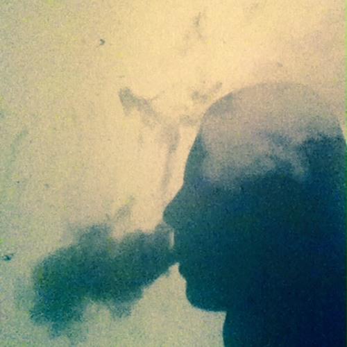 Wiz M1's avatar
