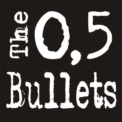 The 0.5 Bullets's avatar