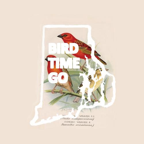 Bird_Time_Go's avatar