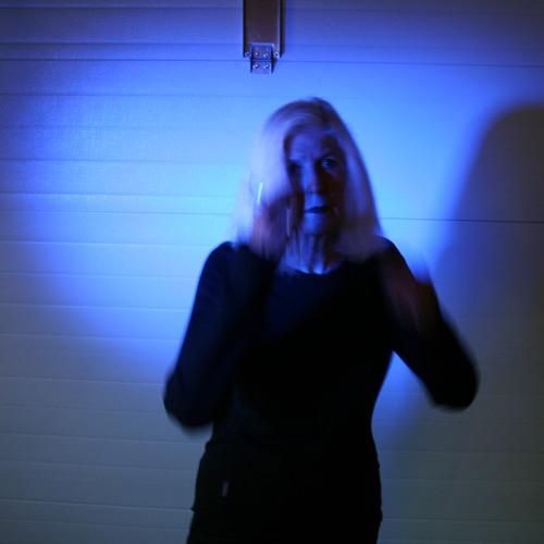 Audiogenie's avatar
