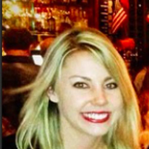 Michelle Case 2's avatar