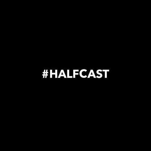 HalfCast's avatar
