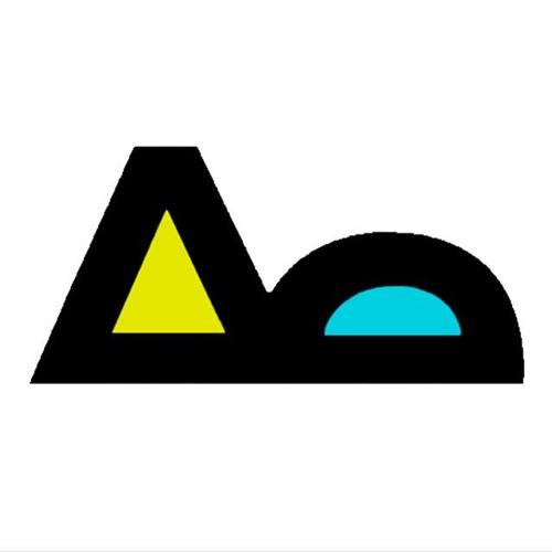 Artespiritu Corner's avatar