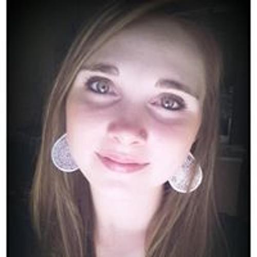 Ali Baker's avatar