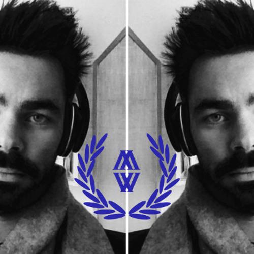 RG!'s avatar
