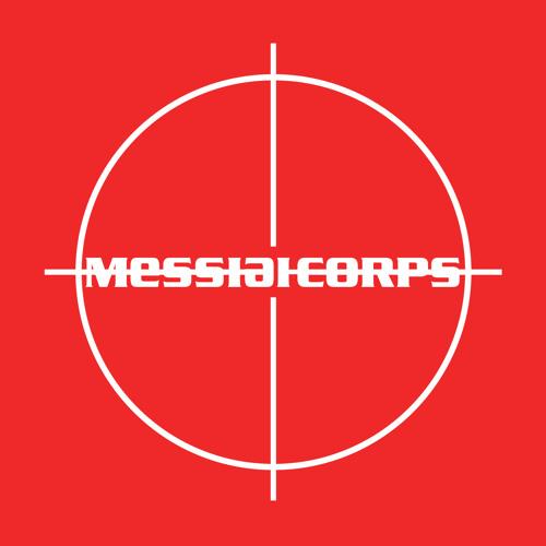 MessiahCorps's avatar