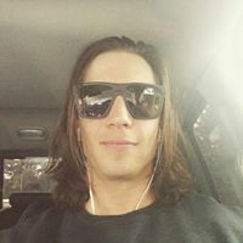 Justin D Shideler's avatar