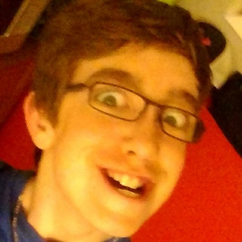 jaydeed's avatar