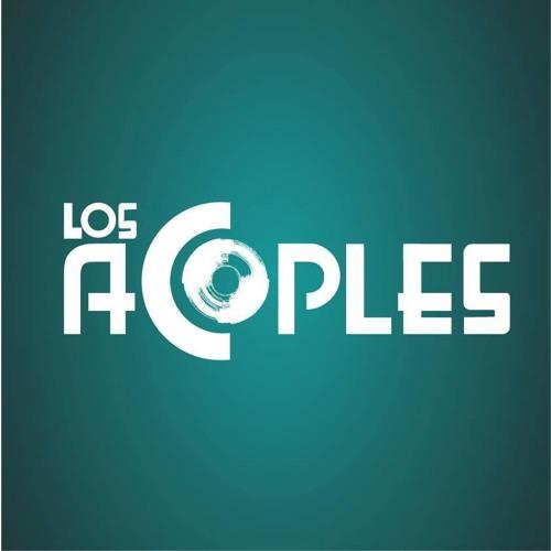 Los Acoples Oficial's avatar