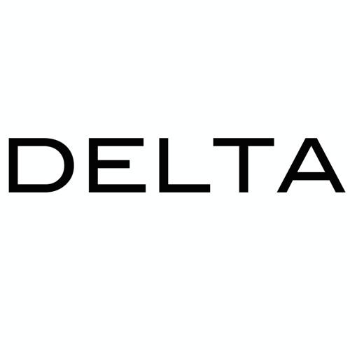 DELTA • AUS's avatar