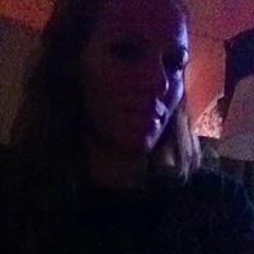 Hannah Altman's avatar