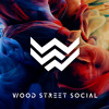Arctic Monkeys Mardy Bum Wood Street...