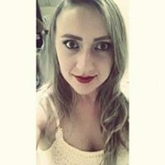 Brenda Gonçalves