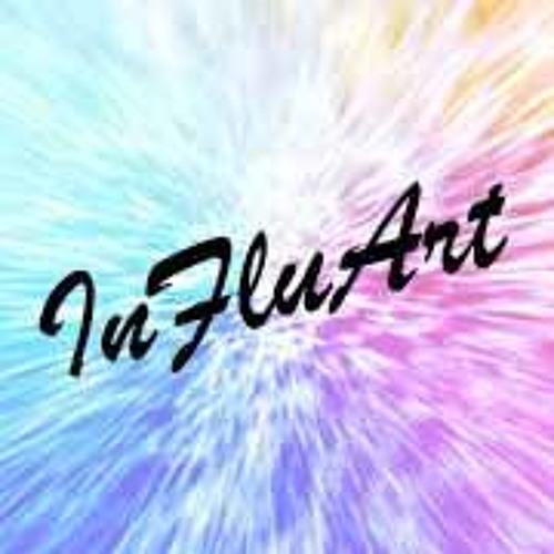 InFluArt's avatar