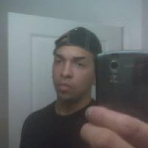 Yandell Cortorreal's avatar
