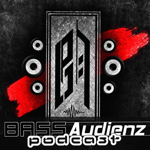 BassAudienz Rec.™'s avatar