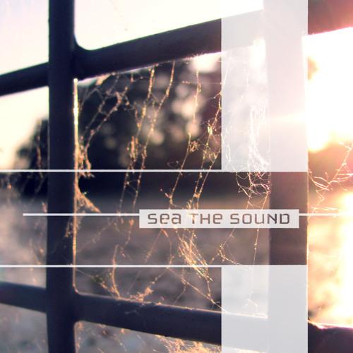 Sournature 04