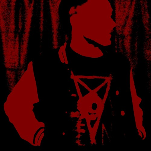 RUBYW✞NDOW/CRIMSON⚰CASKET/OLD G☽NE's avatar