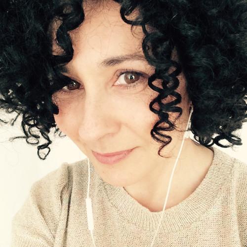 Jazz VHW's avatar