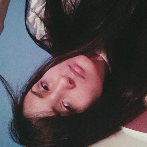 Mabi's avatar