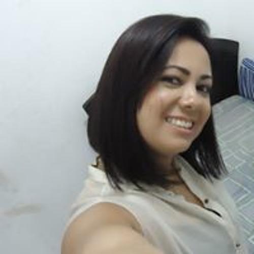 Debora Ribeiro's avatar