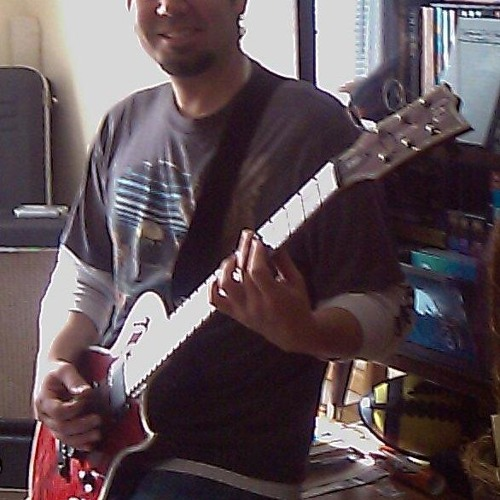 Stephen Rose 1975's avatar