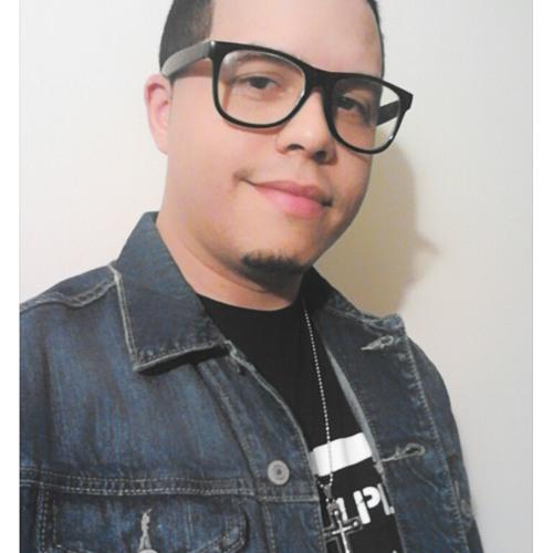 (THE REAL) ALEX MOJICA's avatar