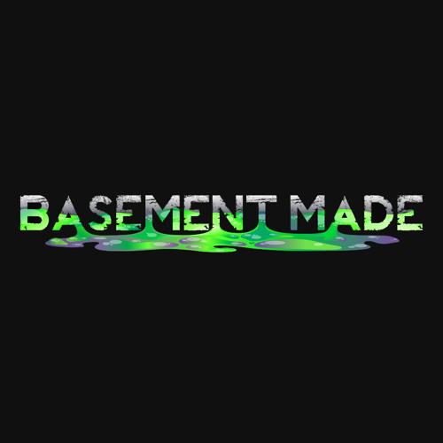 Basement Made's avatar