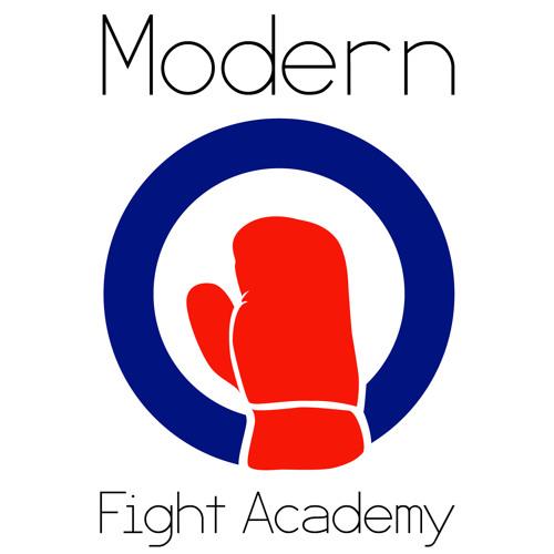 Modern Fight Academy's avatar
