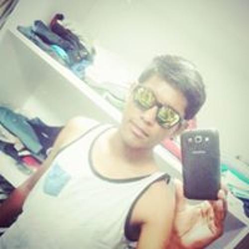 user168494177's avatar
