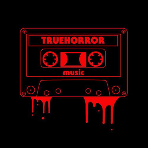 TrueHorrornet's avatar