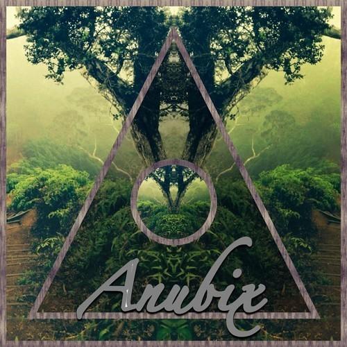 Anubix's avatar
