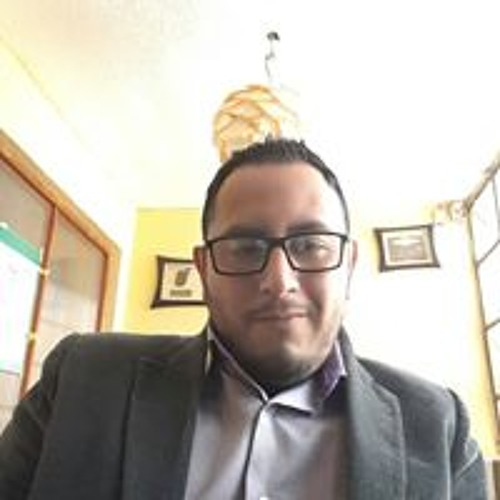 Humberto Rafael Vences's avatar