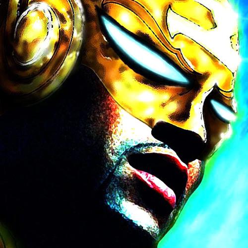 ICHIMAN's avatar