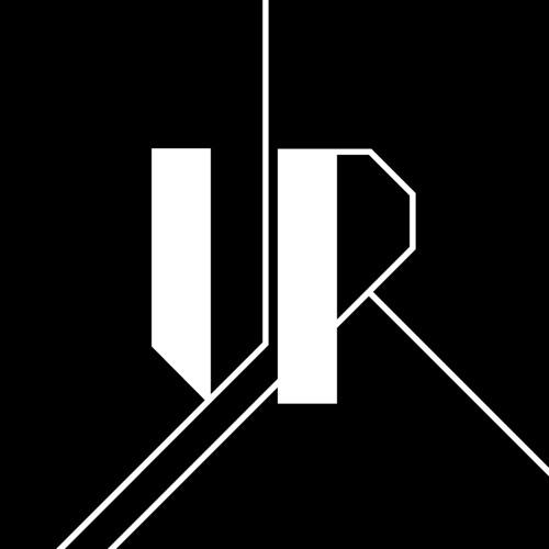 Umor Rex's avatar
