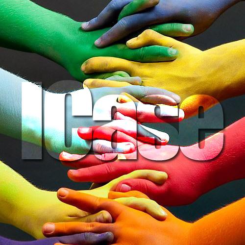InterActive ICase's avatar