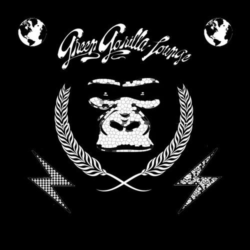 green gorilla lounge's avatar