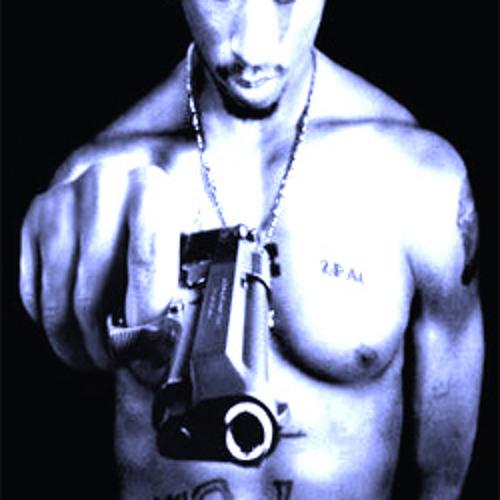 DJSeliNN .ThugLife's avatar