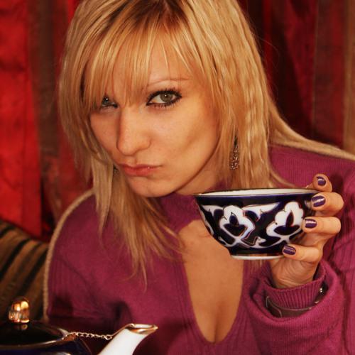 Elizabeth Sun's avatar